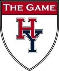 the-game-logo